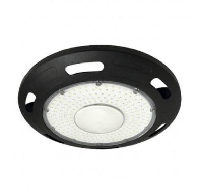 Светильник складской светодиодный LHB-UFO 200Вт 230В 6500К 15000Лм IP65 LLT 4690612011974