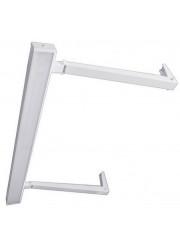 Светильник светодиодный Master LED-01 20Вт IP20 для школьных досок Ксенон 0144020011-50