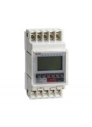 Таймер электронный ТЭ-02 EKF mdt-02
