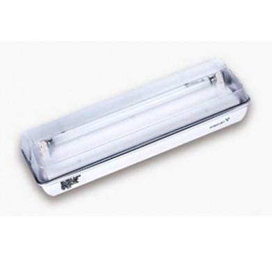 Светильник BS-791-3х1 LED IP65 Meteor Белый свет a5080