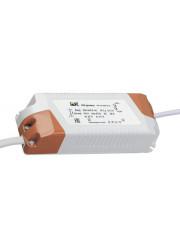 Драйвер LED MG-40-600-01 E для LED светильников ДВО 36Вт eco S ИЭК LDVO0-36-0-E-K01