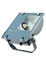 Светильник RVP151 MHN-TD 70W IC A Philips 910503695018/871794389752000