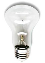 Лампа накаливания МО 95вт 36В Е27 Калашниково