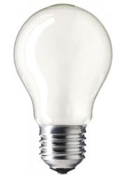 Лампа накаливания CLASSIC A FR 25Вт E27 220-240В LEDVANCE OSRAM 4008321419385