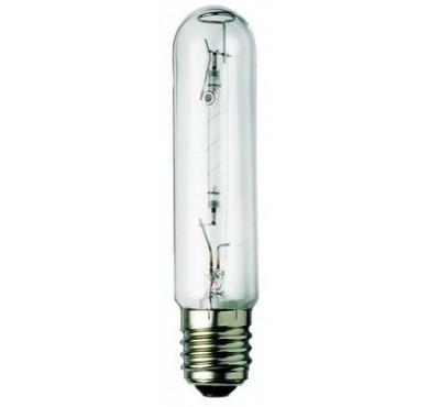 Лампа газоразрядная натриевая NAV-T 400W E40 OSRAM 4058075036666