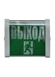 Светильник НББ/НБП 02-15(25) Выход Витебск 60001