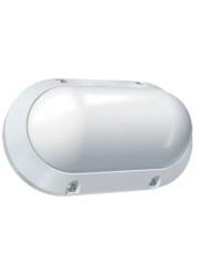Светильник 94 822 NBL-PO1-7-4K-WH-IP65-LED 7Вт 4000К IP65 Navigator 20979
