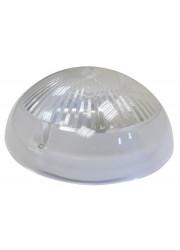 Светильник НБП-06-60-001 IP54 Сириус Витебск 403405169
