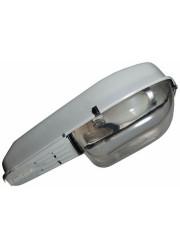 Светильник НКУ 99-500-002 500Вт без стекла без отражат. консольн. E40 Владасвет 11308
