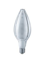 Лампа светодиодная 61 285 NLL-O120-75-230-840-E40 Navigator 61285