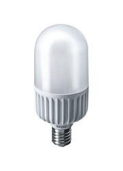 Лампа светодиодная 94 340 NLL-T105-45-230-840-E40 45Вт E40 4000лм Navigator 94340