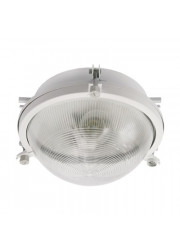Светильник НПП 03-100-001 IP65 Ардатов