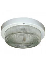 Светильник НПП 03-100-002 Селена 2 IP65 бел. Элетех 1005500192