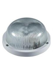 Светильник НПП 03-60-1301 IP65 Круг Владасвет 11663/10128
