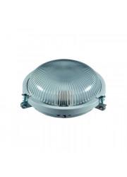 Светильник НПП 03-100-005 IP65 Владасвет 10118