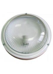 Светильник НПП 03-100-001 без реш. IP65 ТЕХАС большой Владасвет 10027