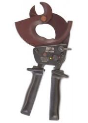 Ножницы секторные НС-45М кабельные Шток 05010