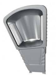 Светильник светодиодный 71 248 NSF-W-80-6K-GR-LED 80Вт 6000К IP65 Navigator 19043