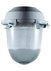Светильник НСП 02-100-001 без решетки IP53 Владасвет 10111