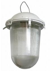 Светильник НСП 02(41)-200-001 без решетки IP53 Владасвет 10113