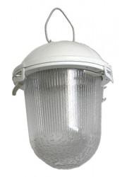 Светильник НСП 02(41)-200-001 без решетки IP52