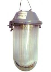 Светильник НСП 02-200-001 Желудь IP52 Элетех