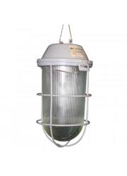 Светильник НСП 02-200-002 Желудь IP52 с решеткой Элетех