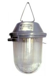 Светильник НСП 02-100-001 Желудь IP52 Элетех