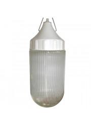Светильник НСП 03-60-002 Конус IP65 Элетех 1005550123