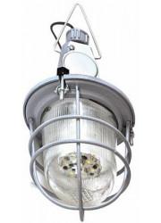 Светильник светодиодный НСП 11-100-425/IP62-01-LED-110/220В AC/DC 4000К Световод НП.001.01