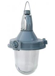 Светильник НСП 11-100-434 IP62 Буран Элетех 1005550287