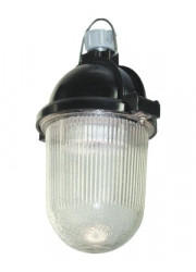 Светильник НСП 11-100-414 IP52 Ватра