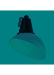 Светильник НСП 17-100-006 без стекла кососвет Ардатов 1017100006