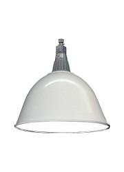 Светильник НСП 20-500-121 IP23 без стекла Ватра 77703205
