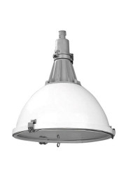 Светильник НСП 20-500-151 IP65 со стеклом Ватра 77701381
