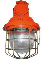 Светильник взрывозащищенный НСП 23-200-001 (НСП 23-001 002) 2ExedIICT2 Ватра 77701415