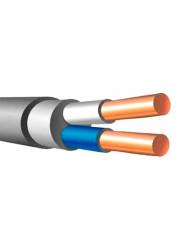 Кабель NUM-O 2х1.5 Конкорд