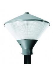 Светильник РТУ 01-125-001 Огонек IP53 GALAD 00632