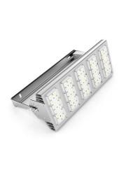Светильник светодиодный LED Olymp 30град. 135Вт 5000К промышленный VARTON V1-I0-70078-04L02-6515050