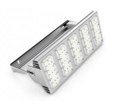 Светильник светодиодный LED Olymp 60град. 110Вт 5000К IP65 промышленный с креплением VARTON V1-I0-70077-04L07-6512050