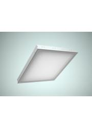 Светильник OPL/R 236 Световые Технологии 1027000060