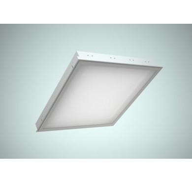 Светильник OPL/R 436 HF с ЭПРА Световые Технологии 1027000400