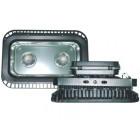 Прожектор светодиодный OSF100-11-C-72 LED 100Вт IP66 4200К Новый Свет 240002