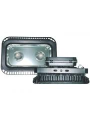 Прожектор OSF 200-13-C-72 Новый Свет