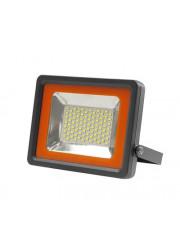 Прожектор светодиодный PFL-S2-SMD-30w LED 30Вт IP65 6500К JazzWay 2853295C
