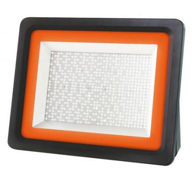 Прожектор светодиодный PFL-S LED 400Вт IP65 6500К плоский корпус JazzWay 5001893A