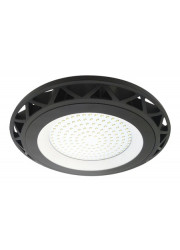 Светильник светодиодный PHB UFO 100Вт 5000К 110град. IP65 JazzWay 5009226