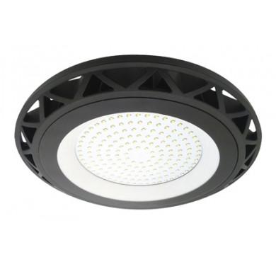 Светильник светодиодный PHB UFO 150Вт 5000К 110град. IP65 JazzWay 5009233
