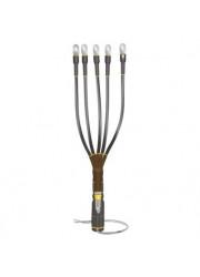 Муфта кабельная концевая 1ПКВТпб-5х(16-25) без наконеч. Нева-Транс
