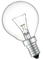 Лампа накаливания ШР ПР 40W E14 Космос